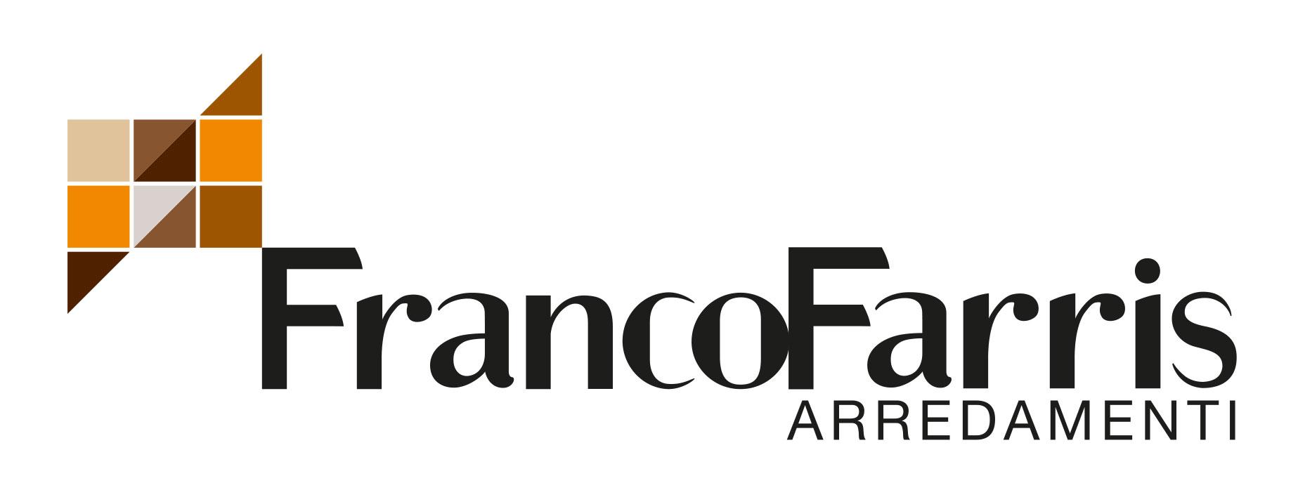 Franco Farris Arredamenti