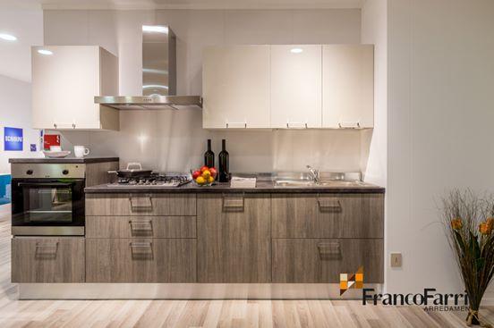 Le offerte | Franco Farris Arredamenti